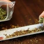 Практика адвоката. Уголовное дело о незаконном сбыте и хранении наркотических средств
