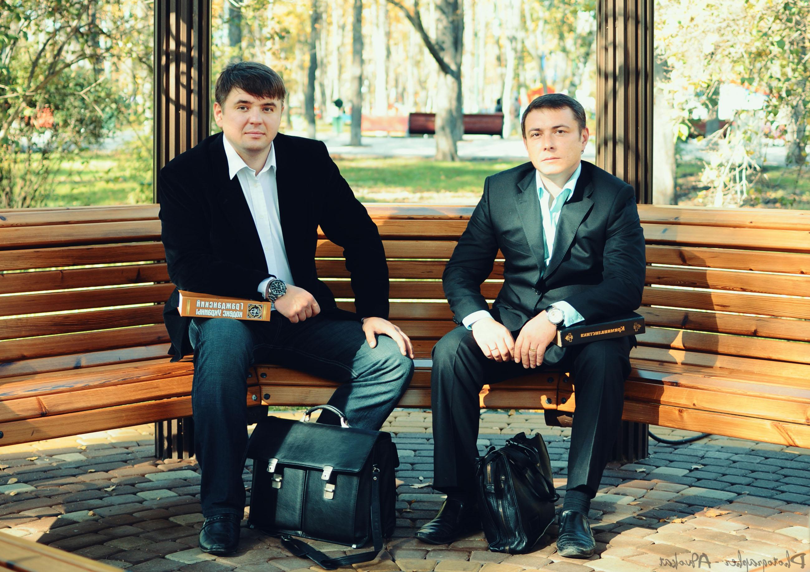 Онлайн консультация адвоката Геннадия Бережного в Харькове начала свою работу