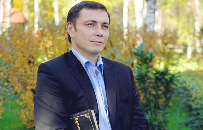Юридическая онлайн консультация адвоката Геннадия Бережного, Харьков