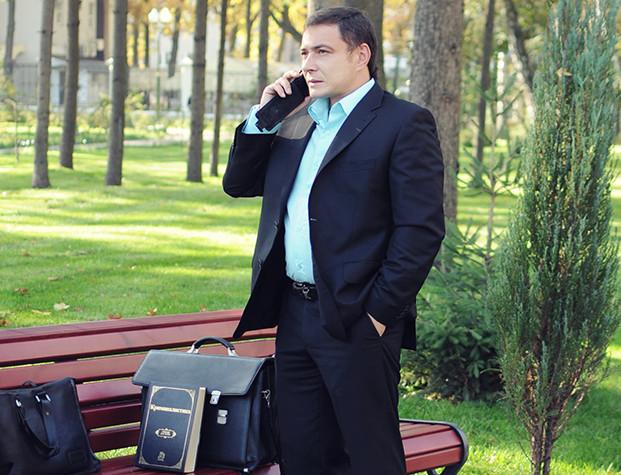 Услуги адвоката для физических и юридических лиц с ценами