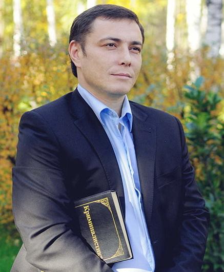 Адвокат в Харькове: как строиться работа адвоката по уголовным делам