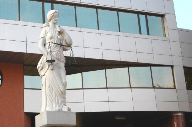 Украинские адвокаты реформируют уголовную юстицию при содействии ЕС