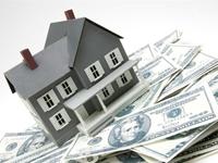 Вопросы касательно право вписаться в квартиру и права наследования квартиры
