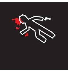 Адвокат по убийствам в Харькове, специальная услуга уголовного адвоката