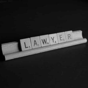 Юридическая консультация адвоката по убийствам в Харькове